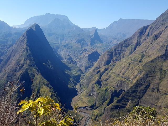 REPORTÉ – DATE A PRECISER – Ile de La Réunion // 20 janvier 2021 au 31 janvier 2021 = 3090€