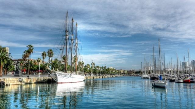 Costa Daurada & Salou // Voyage Promotionnel // 25 septembre 2021 au 30 septembre 2021 = 499€